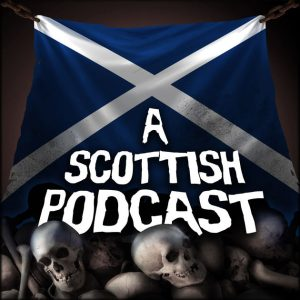 Podcast Recommendation: A Scottish Podcast