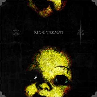 Before-After-Again-cover-art-v11