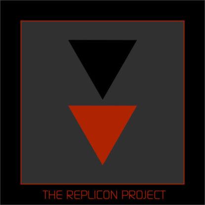 replicon_art