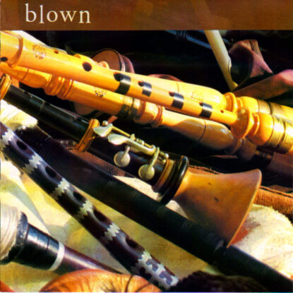 rk_blown_coverart