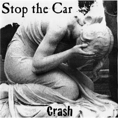 stc_crash