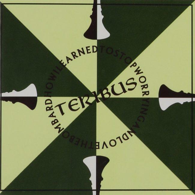 teribus_coverart