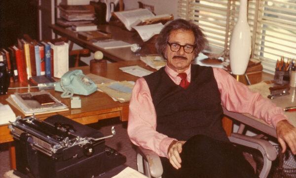 Ncorwin 1973