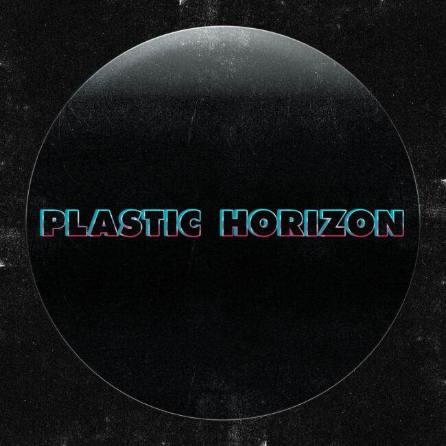 Plastic Horizon