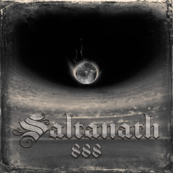 Saltanath 888 Artwork Final