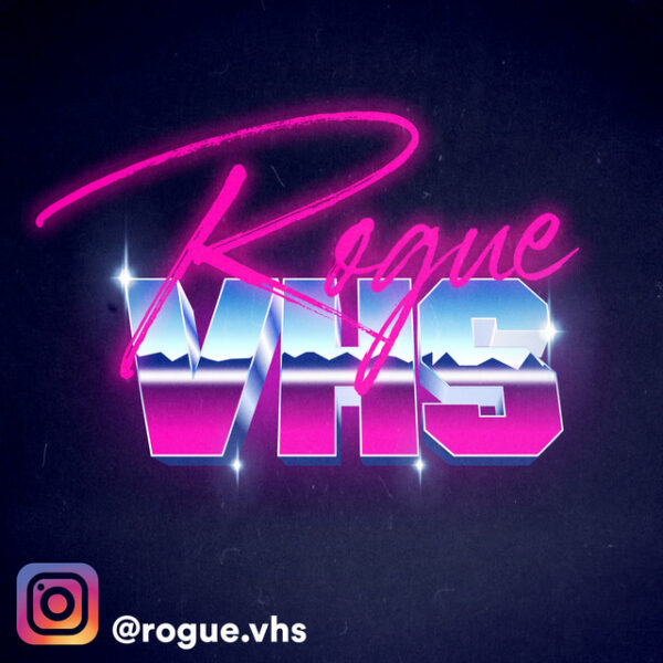 Roguevhs Playlistcoverart
